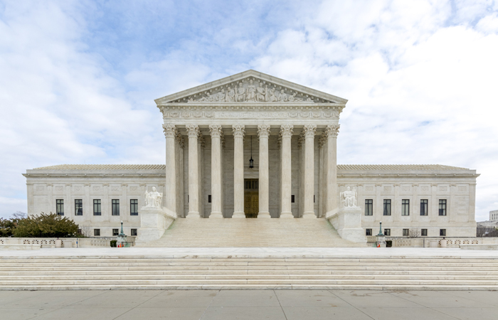 What the SCOTUS Ruling on LGBTQ Rights Means for Employers